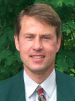 Dr. Andreas Decker